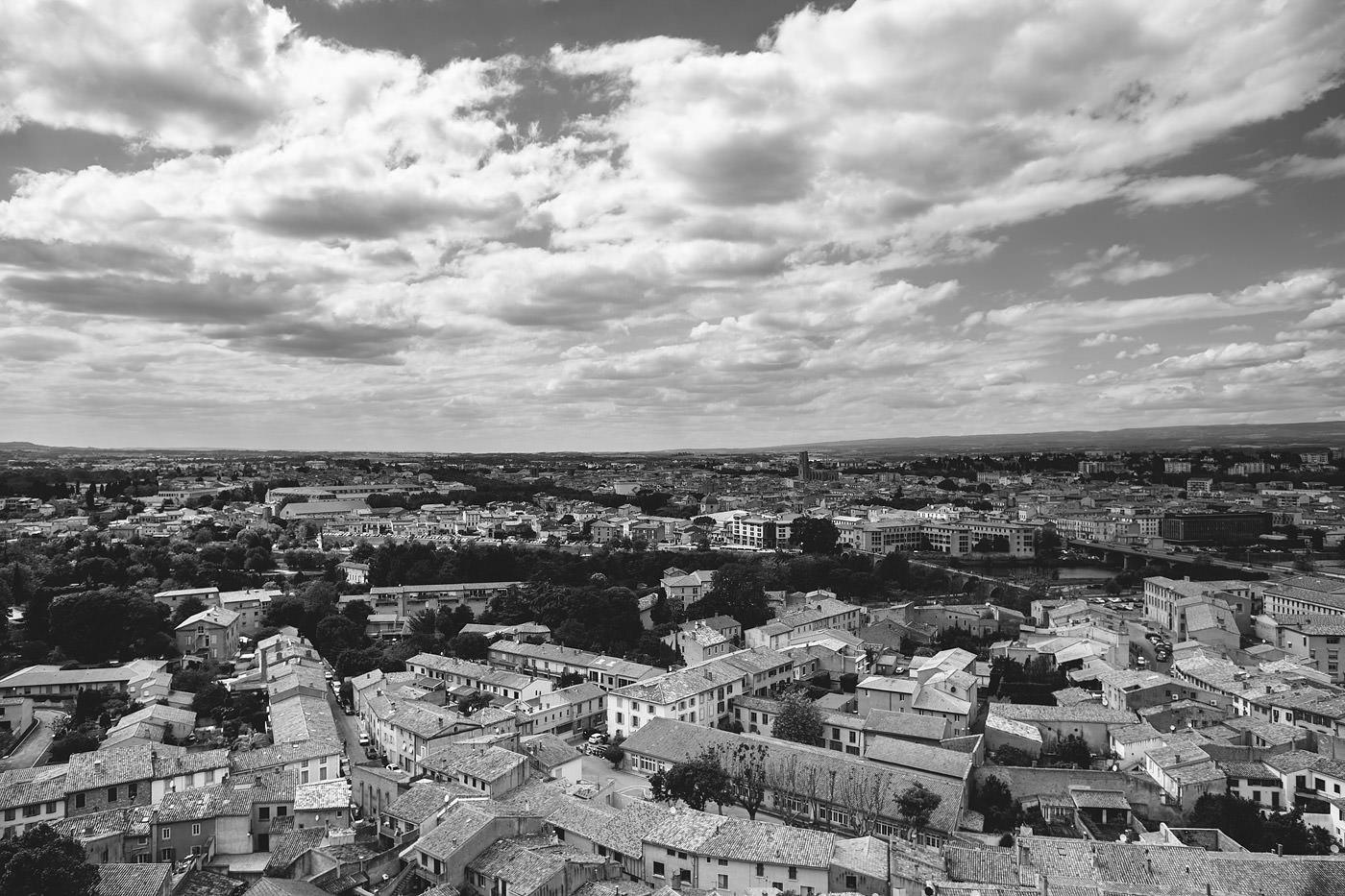 IvoPopovPhotography-0087