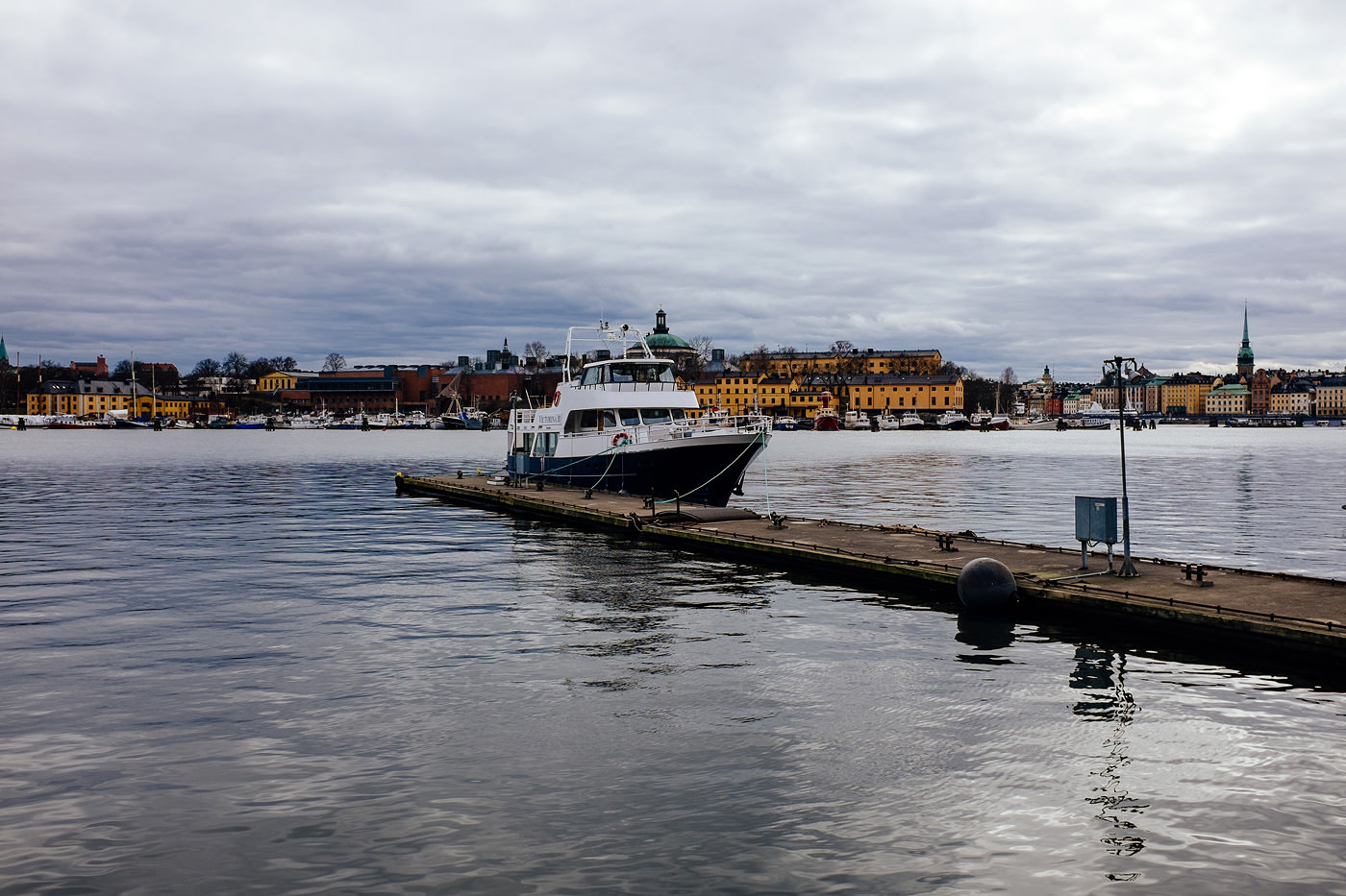 stockholm-1