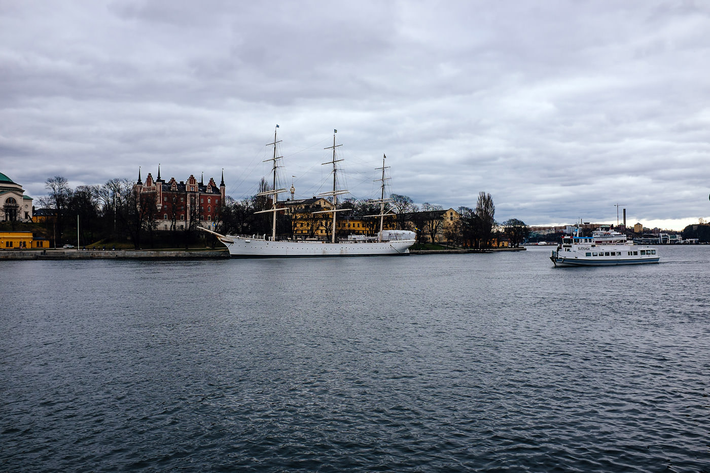 stockholm-6