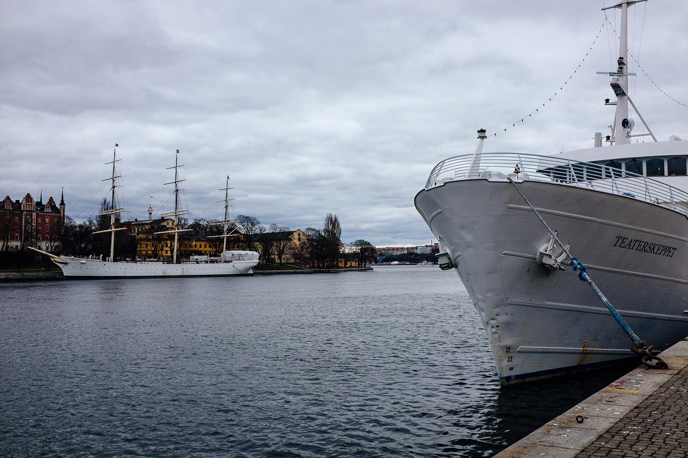 stockholm-8