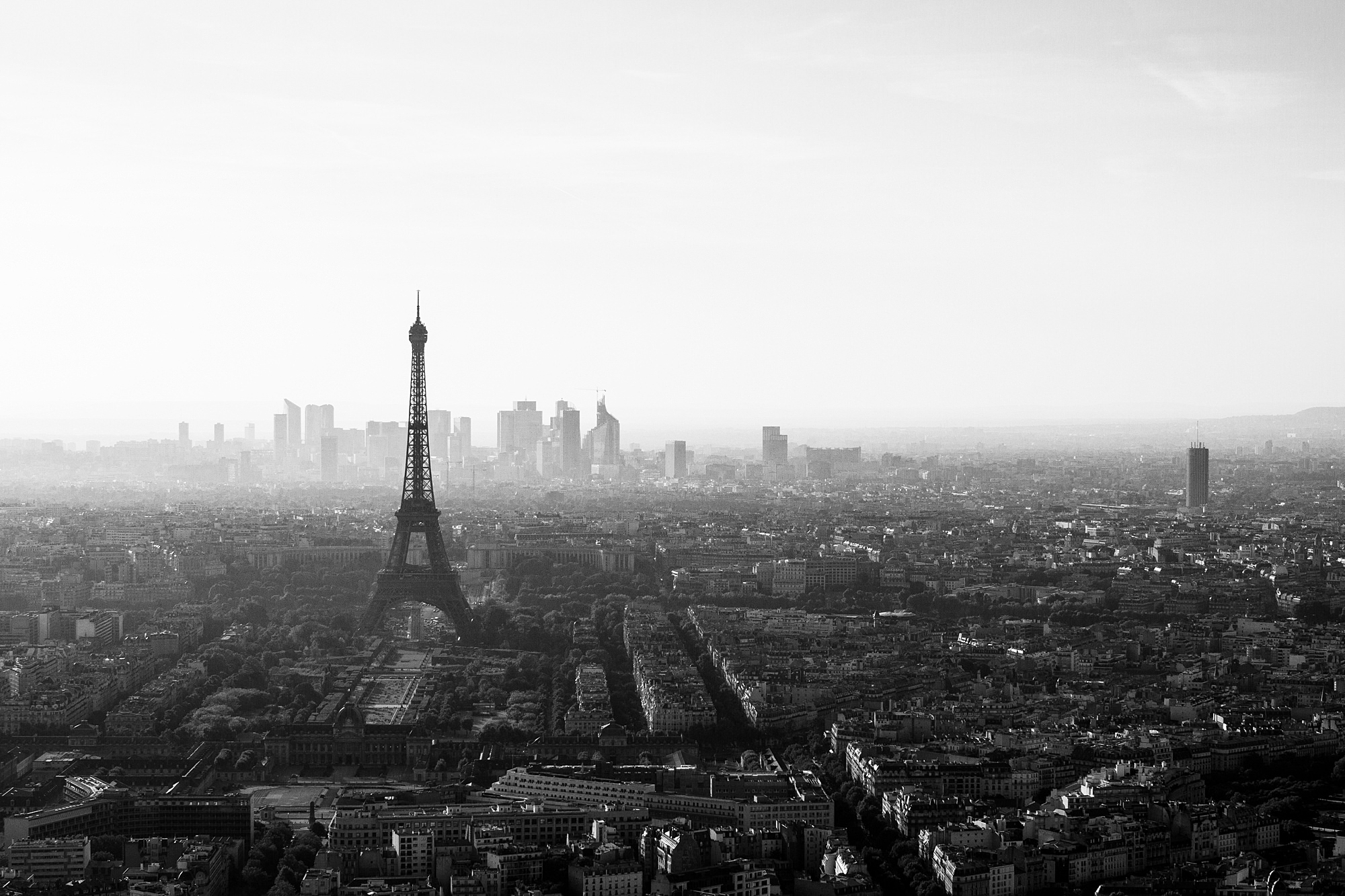 Paris, France // 2011